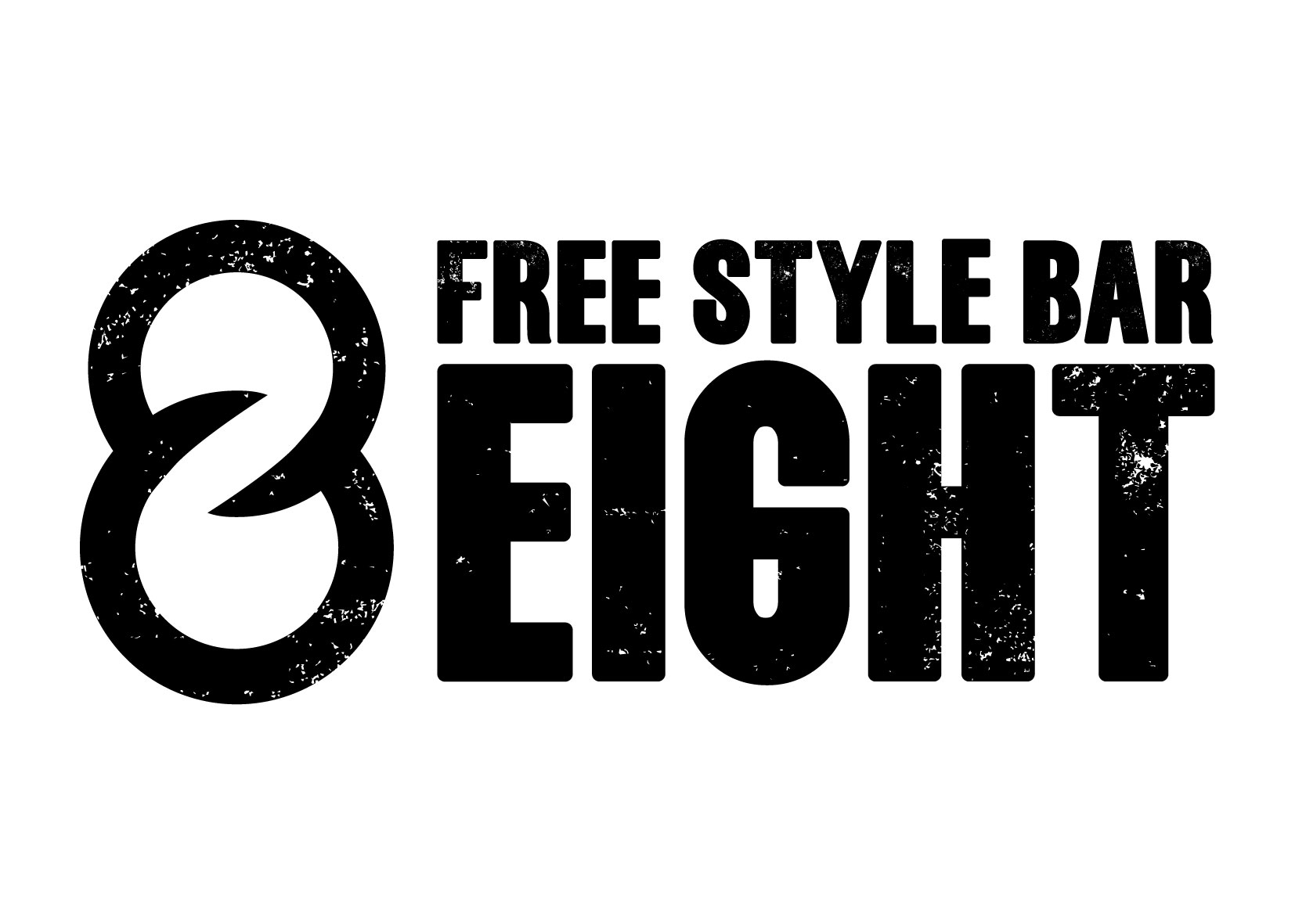BAREIGHTのロゴ